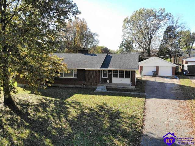 620 Cherrywood Drive, ELIZABETHTOWN, KY 42701 (#10054455) :: The Price Group