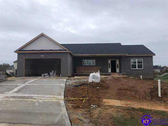 123 Affirmed Court, ELIZABETHTOWN, KY 42701 (#10054485) :: The Price Group