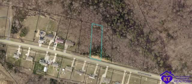 Lot 12 Battle Training Road, ELIZABETHTOWN, KY 42701 (#10054545) :: Impact Homes Group