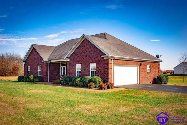 1141 Shrewsbury Road, LEITCHFIELD, KY 42754 (#10054590) :: Trish Ford Real Estate Team | Keller Williams Realty