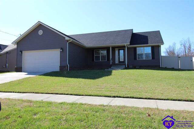 123 Boone Trace, RADCLIFF, KY 40160 (#10054652) :: Impact Homes Group