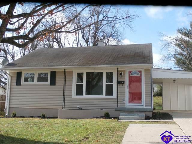 508 Lee Road, ELIZABETHTOWN, KY 42701 (#10054723) :: Impact Homes Group