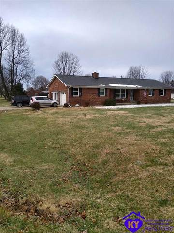 165 Woodlawn Road, BARDSTOWN, KY 40004 (#10054778) :: Impact Homes Group
