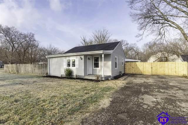 6516 Elmwood Street, LOUISVILLE, KY 40216 (#10054911) :: Impact Homes Group