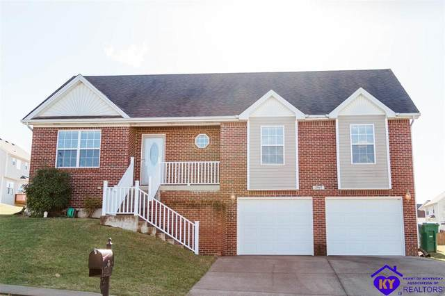 2567 Kensington Way, ELIZABETHTOWN, KY 42701 (#10055116) :: Impact Homes Group