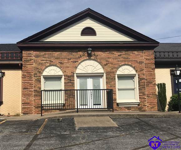 1860 Old Lebanon Road, CAMPBELLSVILLE, KY 42718 (#10055300) :: Team Panella
