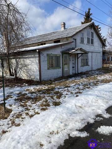 703 N Wilson Road, RADCLIFF, KY 40160 (#10055496) :: Trish Ford Real Estate Team | Keller Williams Realty