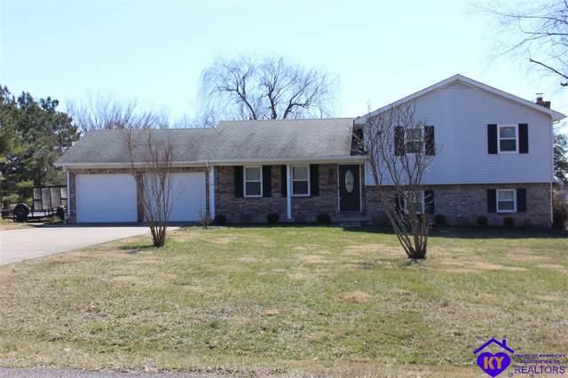 395 Poplar Trace, ELIZABETHTOWN, KY 42701 (#10055597) :: Trish Ford Real Estate Team | Keller Williams Realty