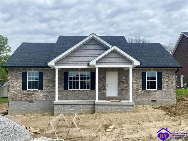 108 Guiness Court, BARDSTOWN, KY 40004 (#10056176) :: Team Panella