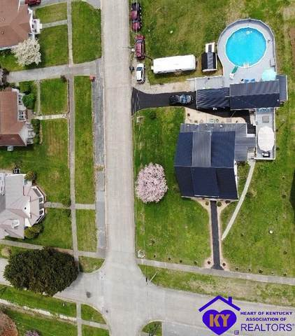 210 N Third Street, CAVE CITY, KY 42127 (#10056190) :: Impact Homes Group