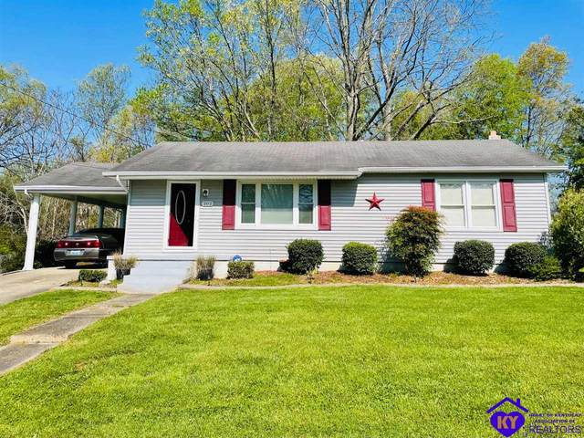 202 Eads Street, CAMPBELLSVILLE, KY 42718 (#10056199) :: Impact Homes Group