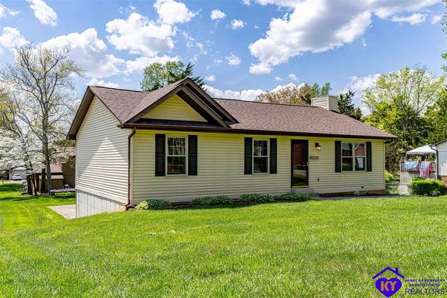 2018 Clearview Drive, ELIZABETHTOWN, KY 42701 (#10056217) :: Impact Homes Group