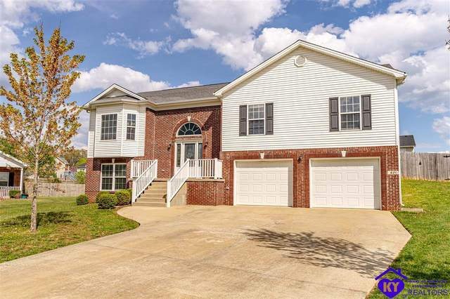 621 Napa Valley Court, VINE GROVE, KY 40175 (#10056228) :: Impact Homes Group