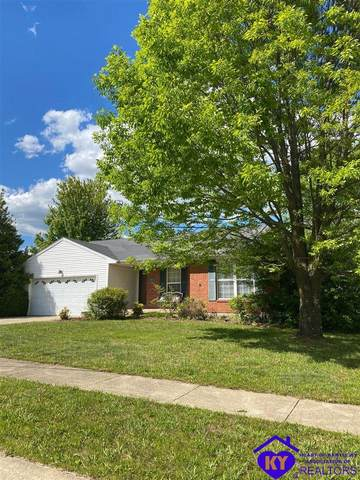 1401 Fleming Drive, ELIZABETHTOWN, KY 42701 (#10056504) :: The Price Group