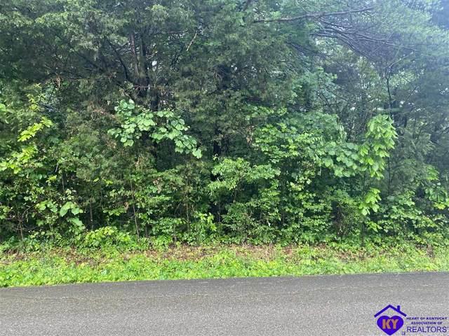 lot 01-08 Cedar Hill Drive, ELIZABETHTOWN, KY 42701 (#10056727) :: Team Panella