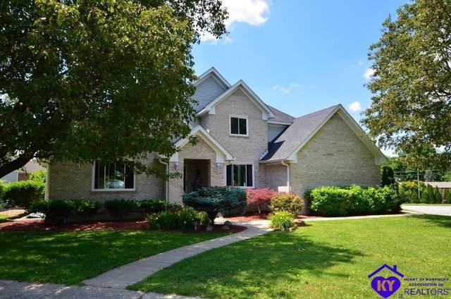 530 Michigan Avenue, ELIZABETHTOWN, KY 42701 (#10056854) :: Impact Homes Group