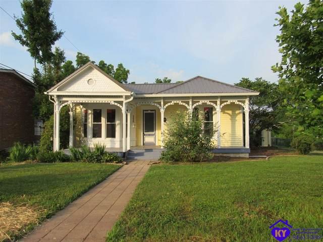 306 Helm Street, ELIZABETHTOWN, KY 42701 (#10056963) :: Impact Homes Group