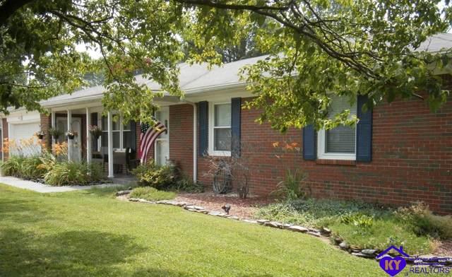 544 Peters Drive, ELIZABETHTOWN, KY 42701 (#10056972) :: Impact Homes Group