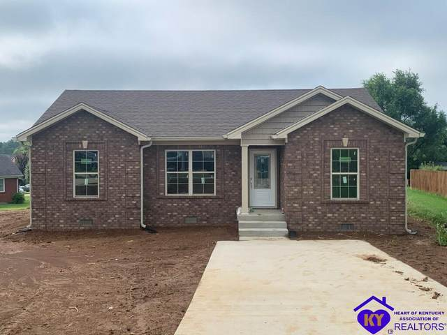 104 Rogers Court, BARDSTOWN, KY 40004 (#10057351) :: Herg Group Impact