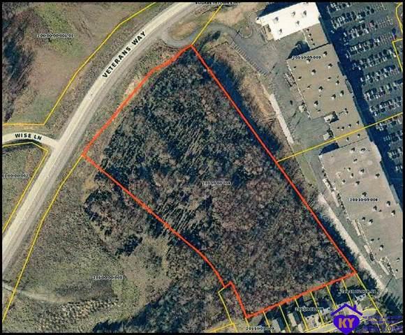 2001 Veterans Way, ELIZABETHTOWN, KY 42701 (#10057420) :: Impact Homes Group