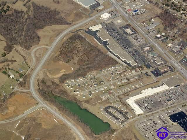 1901 Veterans Way, ELIZABETHTOWN, KY 42701 (#10057421) :: Impact Homes Group