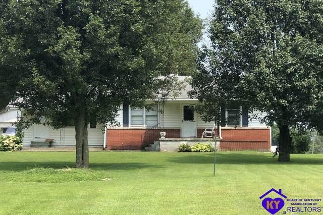 6534 Valley Creek Road, ELIZABETHTOWN, KY 42701 (#10057424) :: Impact Homes Group