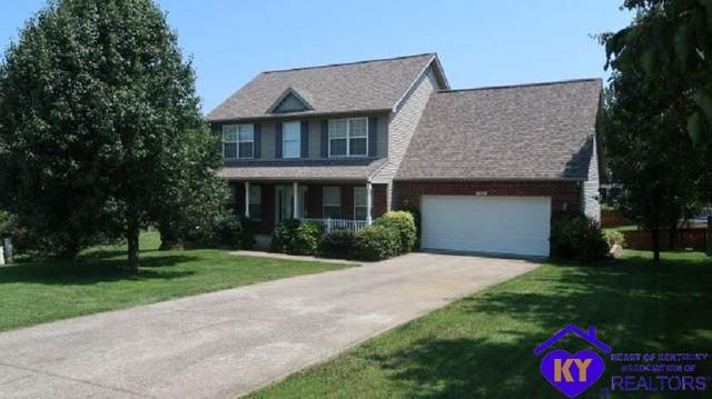 105 Briarcliff Court, ELIZABETHTOWN, KY 42701 (#10057456) :: Impact Homes Group