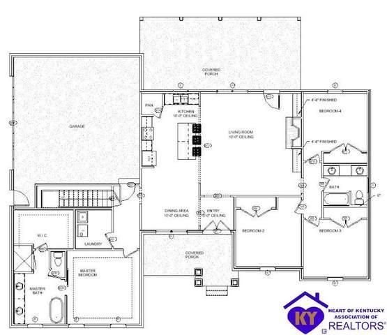 133 Elegance Way, ELIZABETHTOWN, KY 42701 (#10057460) :: Impact Homes Group