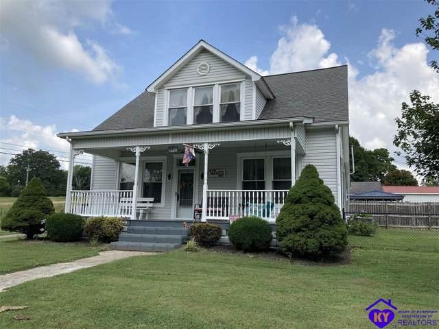 6611 New Glendale Road, ELIZABETHTOWN, KY 42701 (#10057463) :: Impact Homes Group