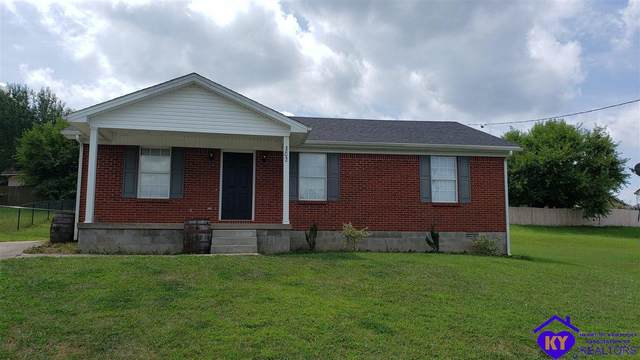 107 Watts Court, BARDSTOWN, KY 40004 (#HK10057778) :: Trish Ford Real Estate Team | Keller Williams Realty