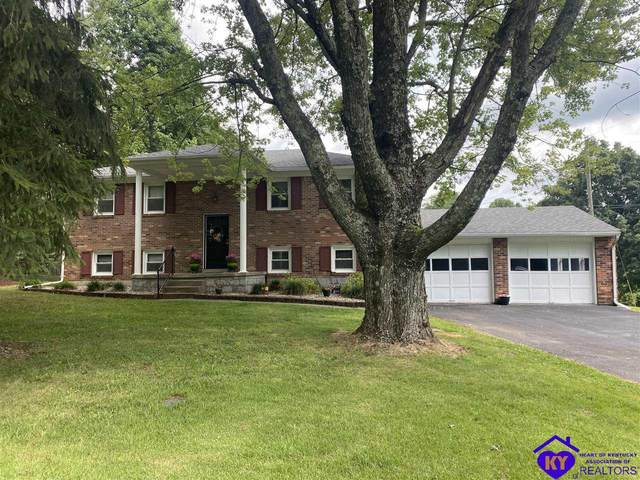 604 NW Pear Orchard Road, ELIZABETHTOWN, KY 42701 (#10057867) :: Herg Group Impact