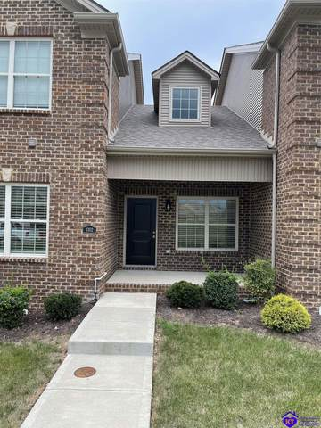 1302 Russell Springs Drive, LEXINGTON, KY 40511 (#10057927) :: Herg Group Impact