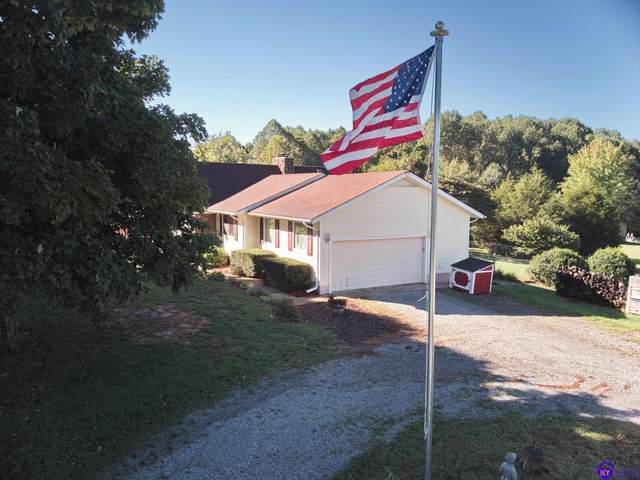 920 Hickory Drive, VINE GROVE, KY 40175 (#HK10058265) :: Trish Ford Real Estate Team | Keller Williams Realty
