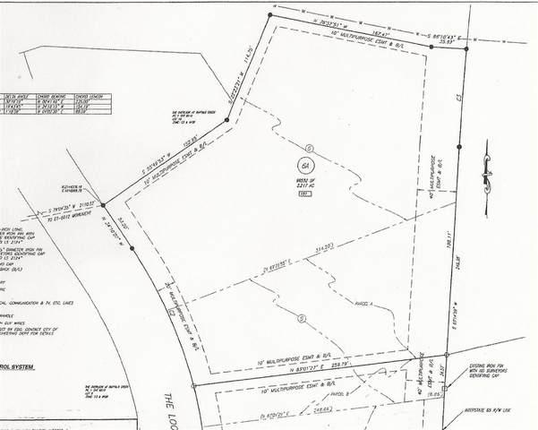 151 The Loop, ELIZABETHTOWN, KY 42701 (#HK10047449) :: Trish Ford Real Estate Team   Keller Williams Realty
