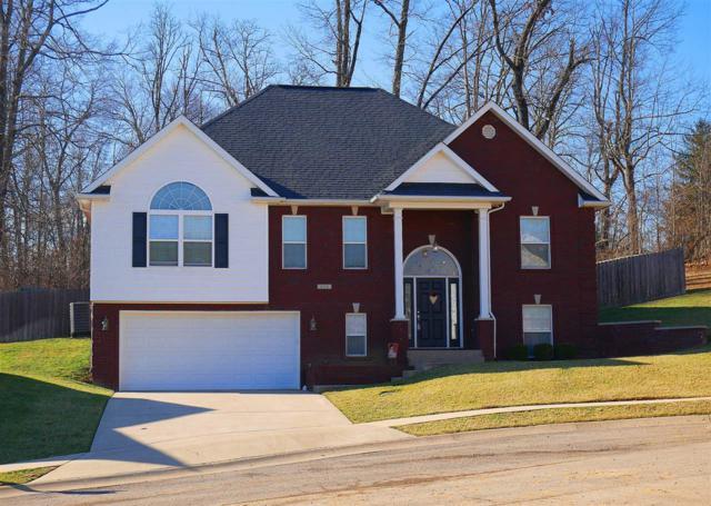 508 Richmond Court, ELIZABETHTOWN, KY 42701 (#10046544) :: Keller Williams Louisville East