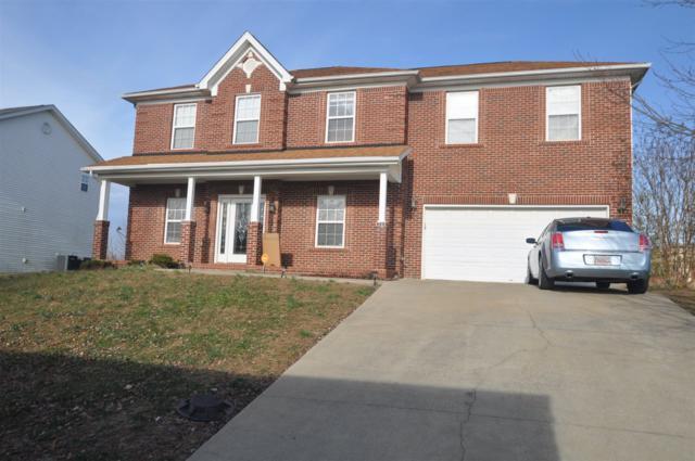 311 Vineland Place Drive, VINE GROVE, KY 40175 (#10046660) :: Keller Williams Louisville East