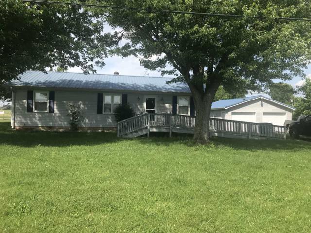 66 Rays Road, VINE GROVE, KY 40175 (#10048263) :: Keller Williams Louisville East