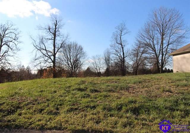 103 Twin Lakes Drive, VINE GROVE, KY 40175 (#10053061) :: Impact Homes Group