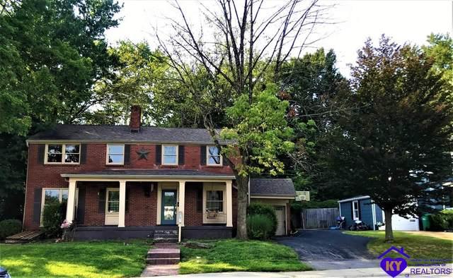 202 Poplar Drive, ELIZABETHTOWN, KY 42701 (#10053436) :: Impact Homes Group