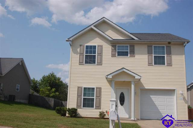 102 Arbor Meadow Court, RADCLIFF, KY 40160 (#10053716) :: Impact Homes Group