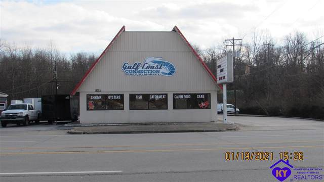 321 S Mulberry Street, ELIZABETHTOWN, KY 42701 (#10055136) :: Team Panella