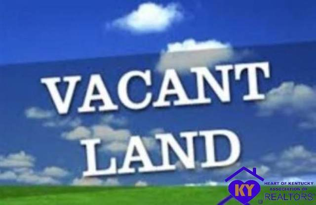 lot 87 Kings Way, ELIZABETHTOWN, KY 42701 (#10056655) :: The Price Group