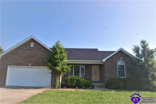 136 Roswell Drive, ELIZABETHTOWN, KY 42701 (#10051535) :: Trish Ford Real Estate Team | Keller Williams Realty
