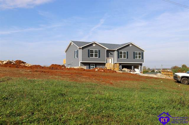 80 Highway 2202, IRVINGTON, KY 40146 (#10054088) :: Impact Homes Group