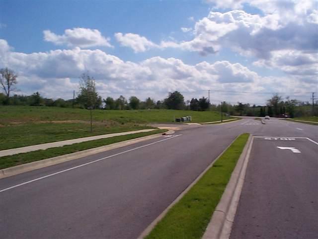 500 Robinbrooke Boulevard, ELIZABETHTOWN, KY 42701 (#10010952) :: Keller Williams Louisville East