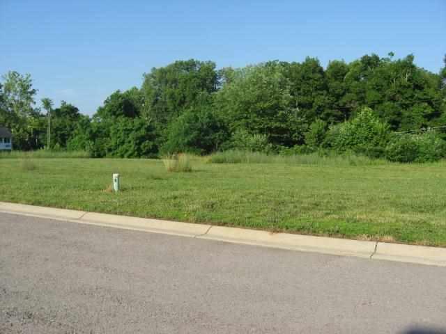 Lot 22 Robert E Court, VINE GROVE, KY 40175 (#10020342) :: Impact Homes Group