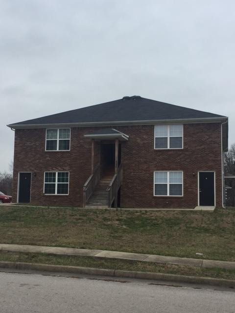 462 Springfield Road, ELIZABETHTOWN, KY 42701 (#10037759) :: Keller Williams Louisville East