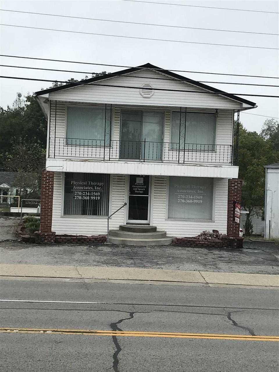 403 Miles Street - Photo 1