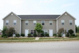 1108 Northridge Drive, ELIZABETHTOWN, KY 42701 (#10045701) :: Keller Williams Louisville East