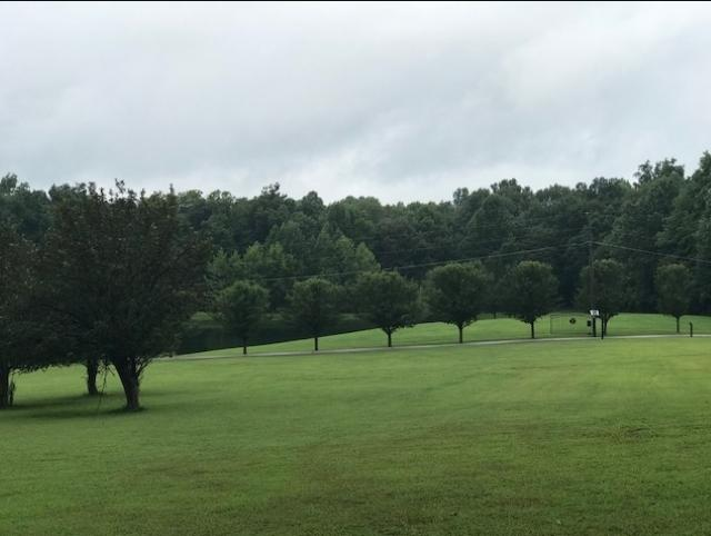 LOT 27 Dunraven Drive, RINEYVILLE, KY 40162 (#10045782) :: Trish Ford Real Estate Team | Keller Williams Realty